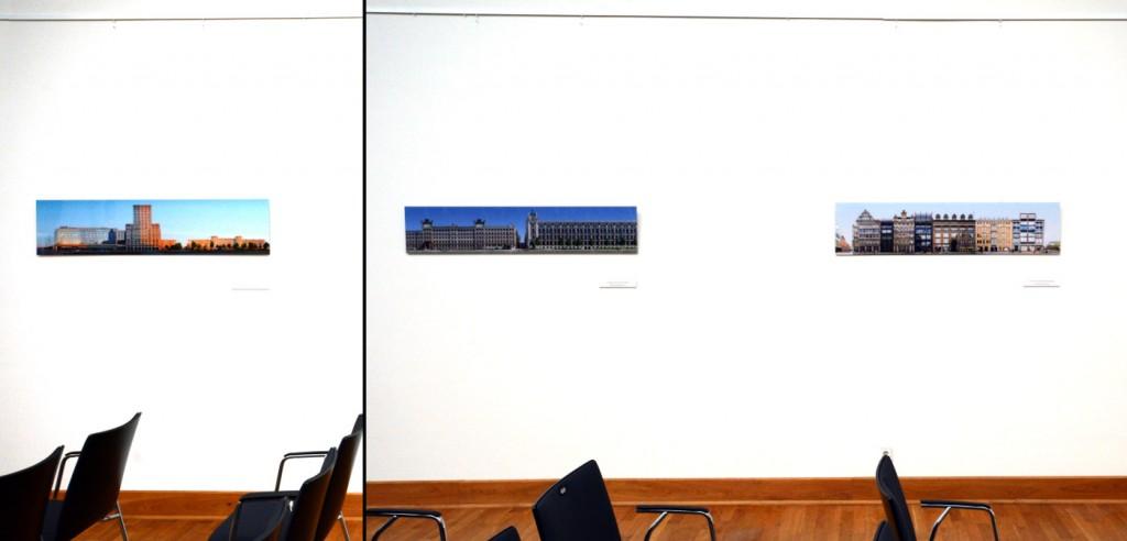 GalleryPrints_Ausstellung_s