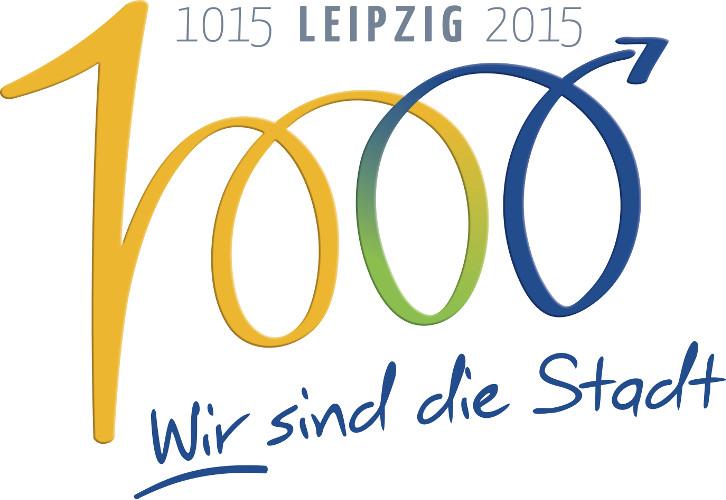 Stadt Leipzig - Kulturamt