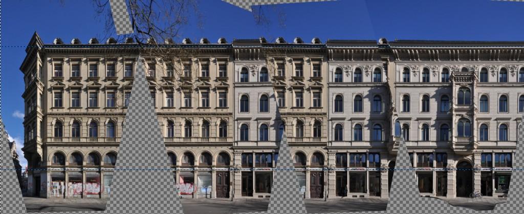Dittrichring Leipzig